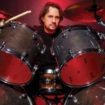 Dave Lombardo doesn't see a reunion with Slayer ever happening…