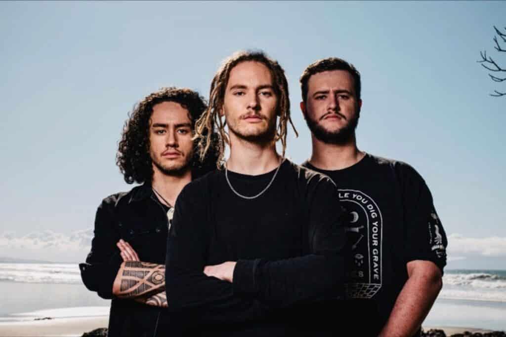online heavy metal radio,